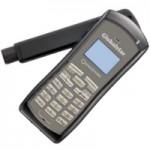 Спутниковый телефон Qualcomm GSP-1700 (с подключением)