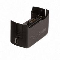 Адаптер (USB) для Iridium 9575 Extreme