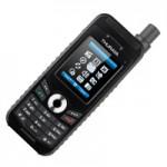 Спутниковый телефон Thuraya XT